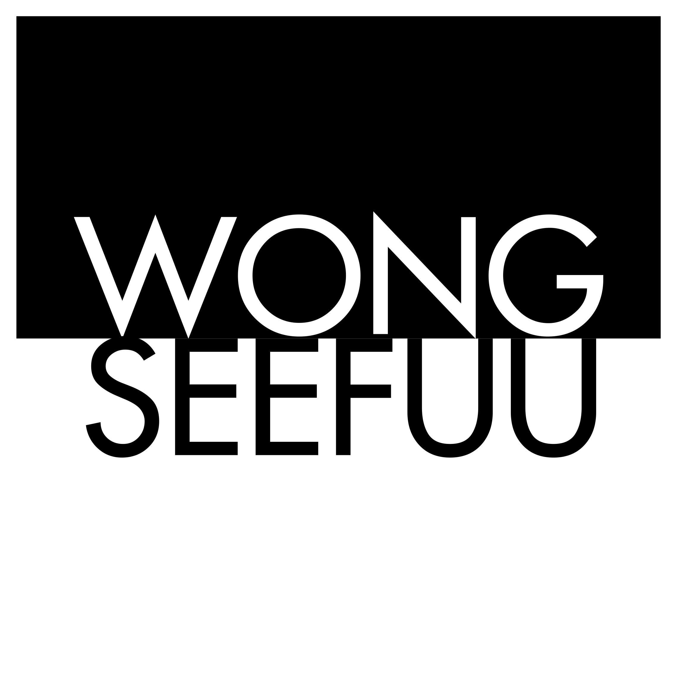 Wong See Fuu